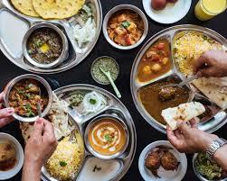 cuisine indien om vegetarian 308 photos 156 avis restaurant indien 28