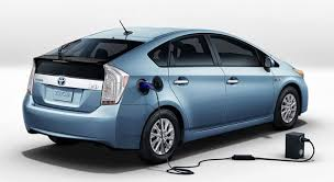 toyota car images and price toyota hybrid cars price in pakistan