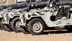 jeep wrangler military 2 5 ton m35 military truck parts m37 m151 m54 5 ton m809 m939