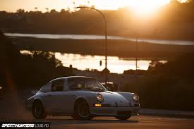 ricer car don u0027t on v8s speedhunters