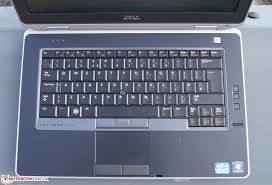 dell latitude e6430 i5 4go review dell latitude e6430 notebook notebookcheck reviews