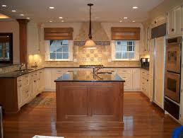 kitchen effective and simple ways kitchen and bath design bath