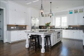 Top Quality Kitchen Cabinets Furniture Fabuwood Cabinets Just Cabinets Faircrest Cabinets