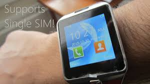 best smart watches black friday deals 10 dz09 better than the u8 smartwatch review youtube