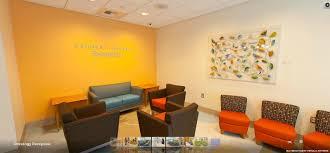 pediatric oncology choc children u0027s cancer institute orange county