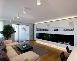 double ballard designs along with luxury small living room