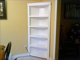 furniture fabulous 8 door corner cabinet black corner cupboard