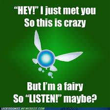 Zelda Memes - funny zelda memes general zelda zelda universe forums