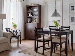 kitchen large dining room chair cushions cushions for kitchen
