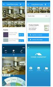 the 25 best paint color app ideas on pinterest behr paint app
