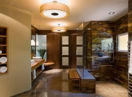 bathroom design beautiful spa like asian bath with sleek design