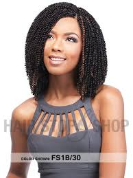 soul twist bulk hair isis collection faux remi caribbean bundle cork screw braid bulk