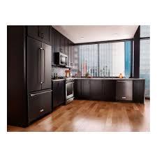tri level home kitchen design kitchen design fridges perfect home design