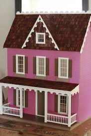 vermont farmhouse vermont farmhouse jr dollhouse dollhouse pinterest vermont