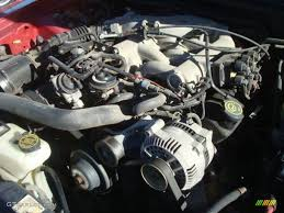 mustang v6 engine specs 1997 ford mustang 3 8 v6 specs car autos gallery