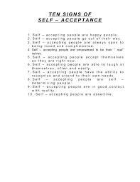 weather worksheets for kids fioradesignstudio