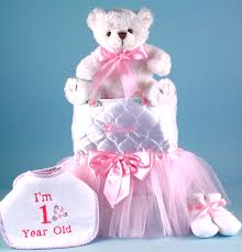 1st birthday girl personalized baby girl gift birthday by by silly phillie
