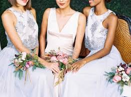 wedding dress on a budget ways to save bridal gowns on a budget here comes the guide