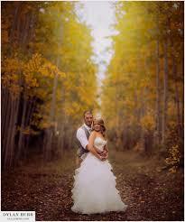 silverpick lodge wedding durango colorado katie mike
