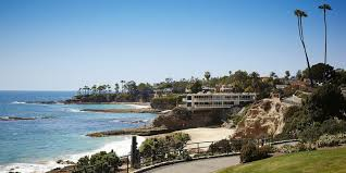 Beach House In Laguna Beach - laguna beach house laguna beach ca 475 north coast highway 92651