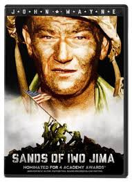 best 25 iwo jima movie ideas on pinterest iwo jima battle iwo