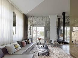 braun wohnzimmer ideen zum wohnzimmer einrichten in neutralen farben