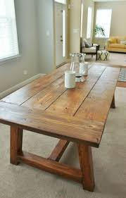 dining roommhouse style tablem chairs nz diy and farm set winsome
