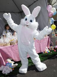 where did the easter bunny come from origins of the easter bunny