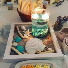 themed candles 36 best upgraded centerpieces idea images on