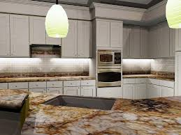 virtual kitchen designer lowes u2013 home improvement 2017 inspiring