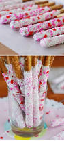 Diy Valentine S Day Table Decor by 28 Best Scout Valentines Images On Pinterest Valentine