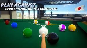 8 pool apk mania cue billiard club 8 pool 1 3 apk android