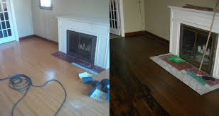 flooring diy woodor cleaner safe non toxic easy and cheap
