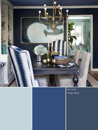 Best Color Vs Color Images On Pinterest White Colors - Blue color living room