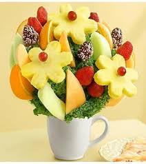 fruit bouquet houston sweet treat fruit bouquet houston tx florist