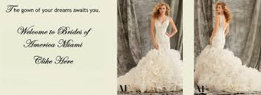 wedding dress sle sales brides of america wedding gowns and accessories sales