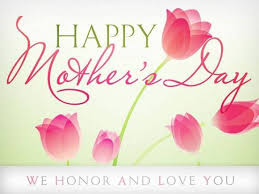 new happy mothers day messages sms for in