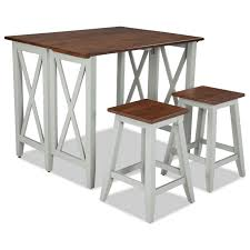 bar stools breathtaking stools drop leaf bar table set small bar