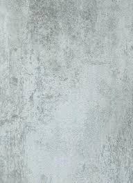 béton ciré plan de travail cuisine castorama plan de travail beton aussi beautiful plan travail with plan travail