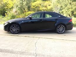 lexus is 200t parts ask us anything 2017 lexus is200t