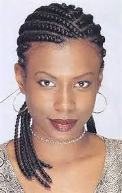 black braids hairstyle for sixty 75 super hot black braided hairstyles to wear black braided