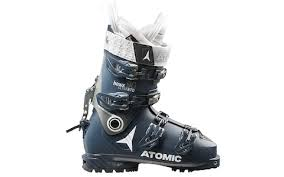 womens ski boots canada ski boots best for