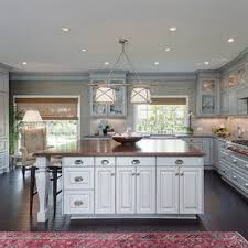 Best Designs For Kitchens Bathrooms And Homes In Pasadena - Bathroom kitchen design