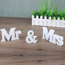 Sign Stands by Online Buy Wholesale Wooden Sign Stands From China Wooden Sign