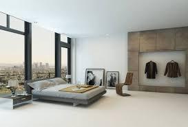 Minimalist Interior Design Bedroom Minimalist Interior Simple Bedroom Design Minimalist