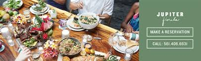 Comfort Zone Restaurant Tommy Bahama Stores U0026 Restaurants Jupiter Fl Tommybahama Com