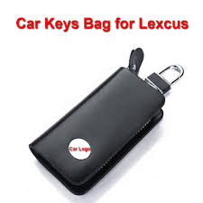 lexus f keychain search on aliexpress com by image