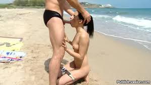 Purenudism brasil|Dandelion reccomend Brazilian nudist camp