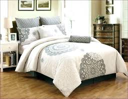 Bedding Quilts Sets Comforter King Size Australia King Size Quilt Sets Grey Bedding