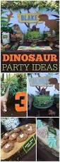 best 25 dino the dinosaur ideas on pinterest dinosaur life
